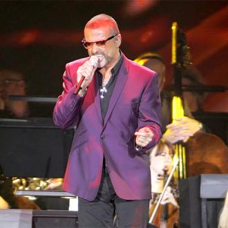 George Michael tribute concert to go ahead