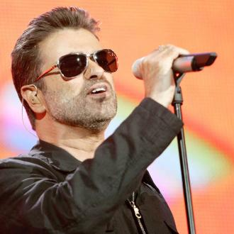 George Michael has been 'forgotten'