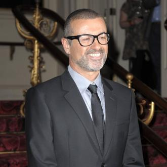George Michael Faces Police Quiz