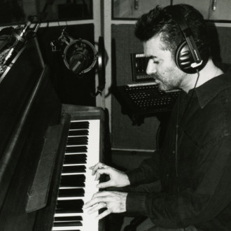 John Lennon's Imagine piano sent to Strawberry Field exhibition by George Michael estate