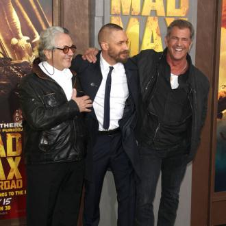 George Miller: Mel Gibson's out of place for Mad Max sequels