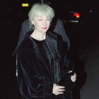 Geraldine McEwan dies aged 82