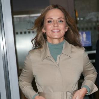 Geri Horner slams Spice Girls critics and insists all is well