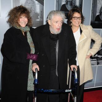 Songwriter Gerry Goffin dies