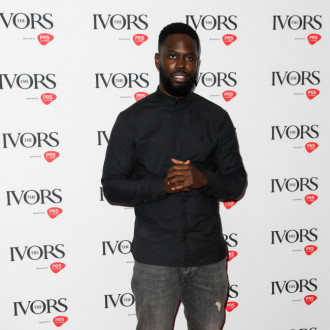Ghetts' new album features Ed Sheeran, Skepta and Emeli Sande