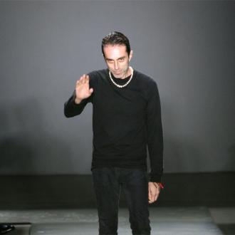 Giambattista Valli Teams Up With Mac