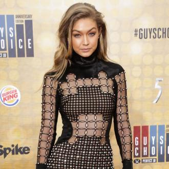Gigi Hadid and Zayn Malik are 'closer than ever'