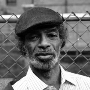 Gil Scott-heron Has Died