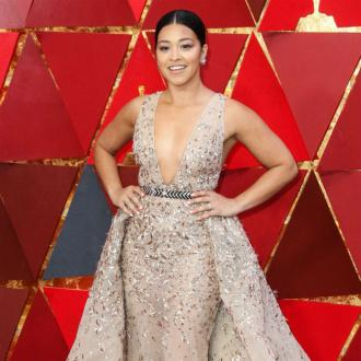 Gina Rodriguez yet to start planning wedding