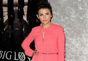 Ginnifer Goodwin Calls Off Engagement
