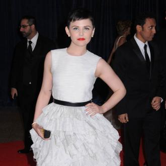 Ginnifer Goodwin Isn't Afraid Of Fashion Failure