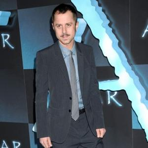 Giovanni Ribisi Joins The Gangster Squad