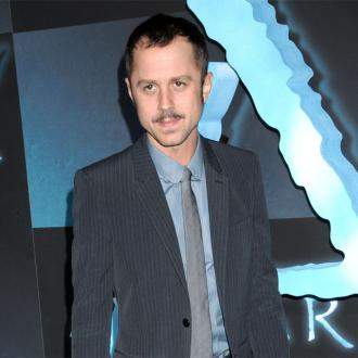 Giovanni Ribisi joins Martin Luther King biopic, Selma