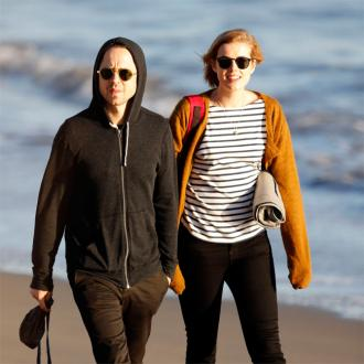 Giovanni Ribisi and Agyness Deyn to divorce