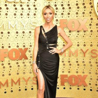 Giuliana Rancic leaving full-time E News role