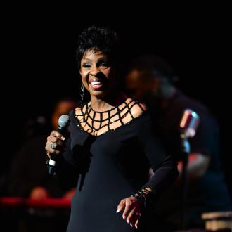 Gladys Knight Clarifies Pancreatic Cancer Confusion