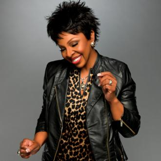 Gladys Knight to receive Raymond Weil International Award