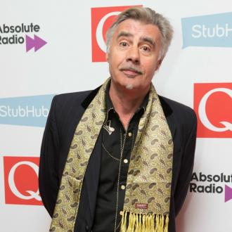 Glen Matlock doesn't seen another Sex Pistols reunion in his future
