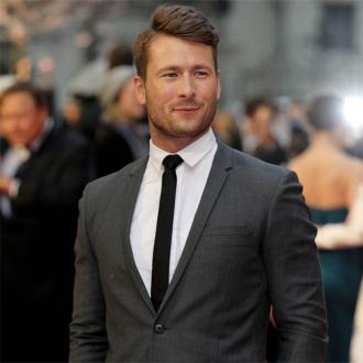 Glen Powell To Star In I Wanna F*** Your Brother