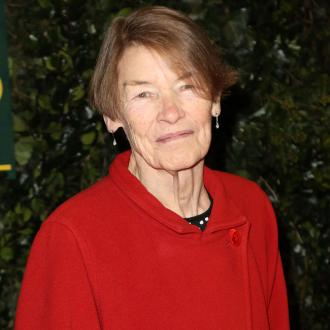 Glenda Jackson rejected Judi Dench's Bond role