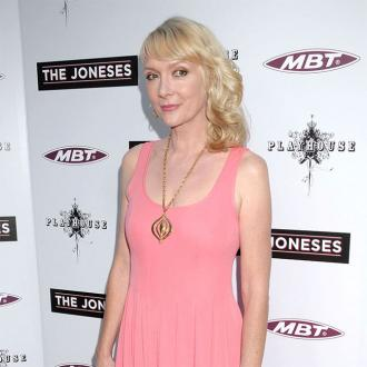 Glenne Headly dies aged 62