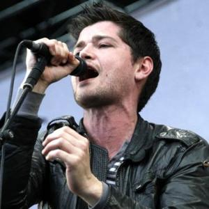 The Script Love Live Performances