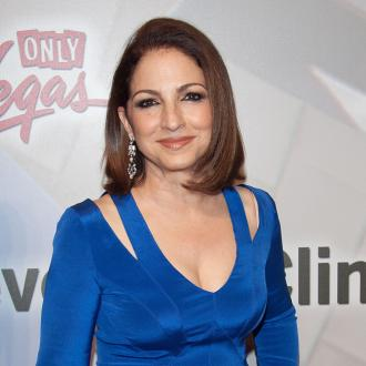 Gloria Estefan pays tribute to 'triple threat' Naya Rivera