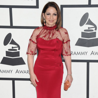 Gloria Estefan pays tribute to late tour bus driver: 'He was my favourite'