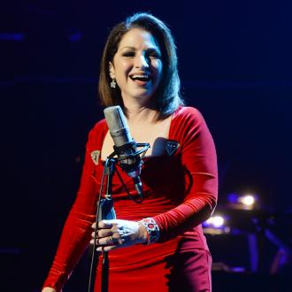 Gloria Estefan wants Ariana Grande to play her