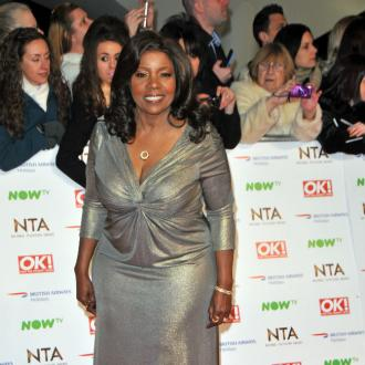 Gloria Gaynor worried spinal surgery would kill her