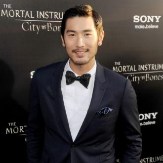 Godfrey Gao's Girlfriend Breaks Silence