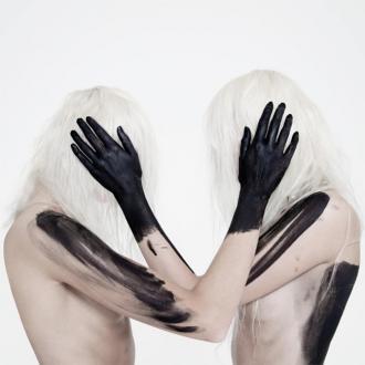 Goldfrapp tease comeback album