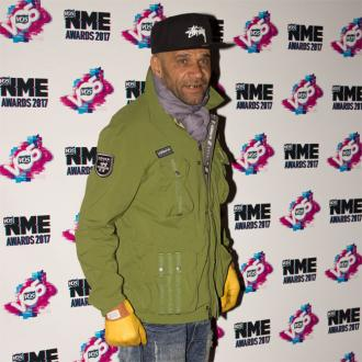 Goldie Releasing Memoir All Things Remembered