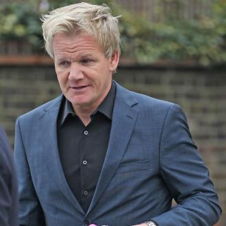 Gordon Ramsay sued for $6m by landlord