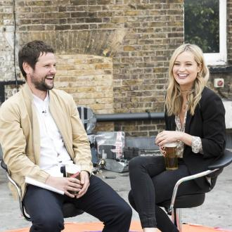Laura Whitmore to co-host Red Stripe Presents: This Feeling TV