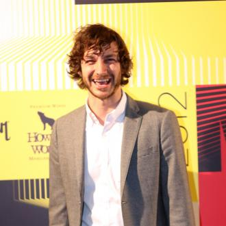 Gotye Is Struggling To Follow 'Making Mirrors'