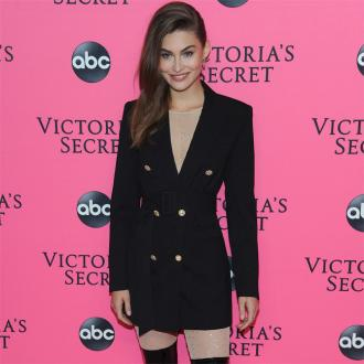 Grace Elizabeth Engaged