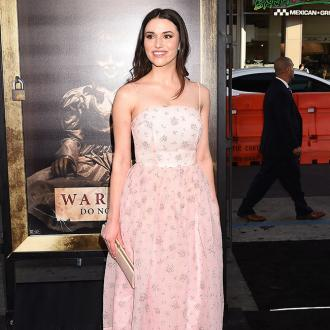 Grace Fulton In Talks To Join Shazam! Movie