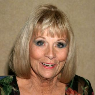 Grace Lee Whitney dies aged 85