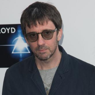 Graham Coxon sees no reason for Blur reunion