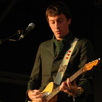 Graham Coxon: Blur were in sleep mode