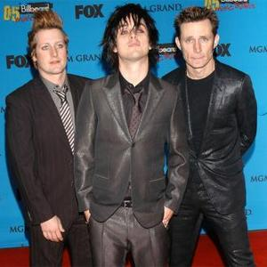 Green Day To Perform At Mtv Video Music Awards