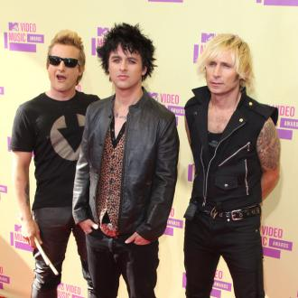 Green Day To Resume Tour