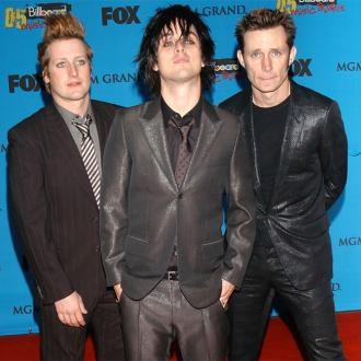 Green Day Make Live Return