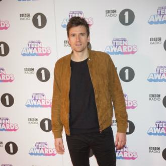 Greg James Has No Time For D***Heads
