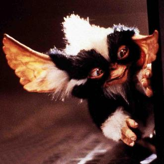 Animated Gremlins Prequel In The Works