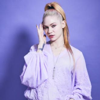 Grimes: Healthy living is fake news