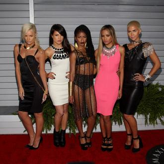 G.r.l's Nova Red Room Global Tour Cancelled After Simone Battle's Death