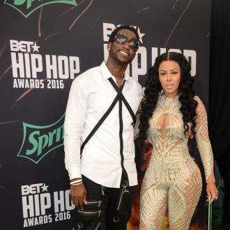 Gucci Mane and Keyshia Ka'oir to air wedding on own TV show
