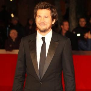 Guillaume Canet's Little White Lies Regret